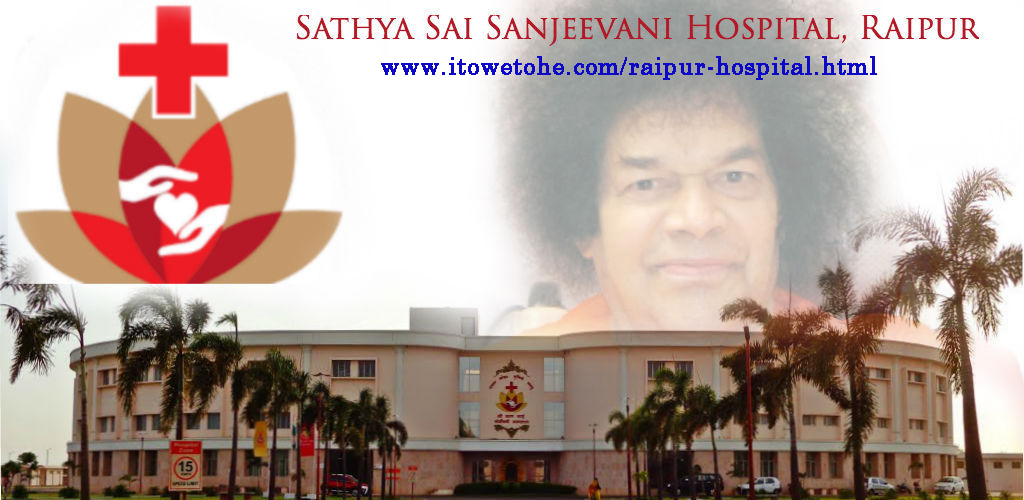sai sanjeevani title-1