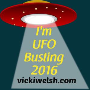 ufobusting2016