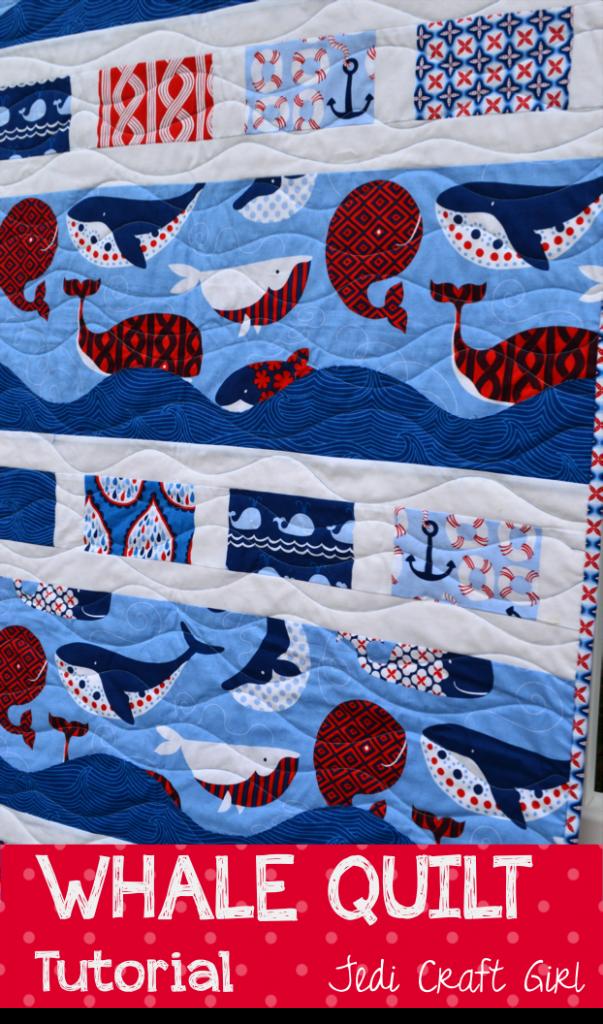 whale-quilt-tutorial-603x1024