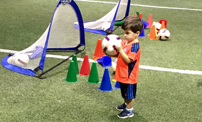 Soccertot-giveaway-400x242