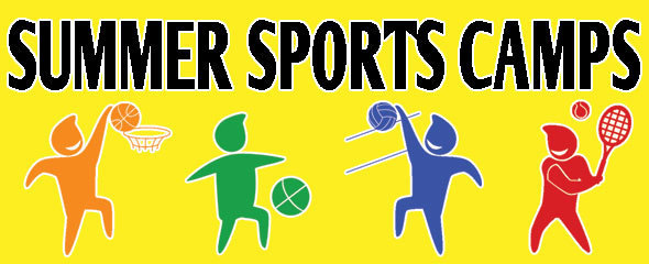 2016-Summer-Sports-Camp-3