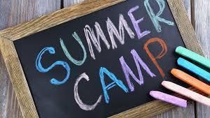 summercampchalkboard