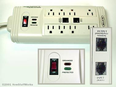 surge-protector-quality