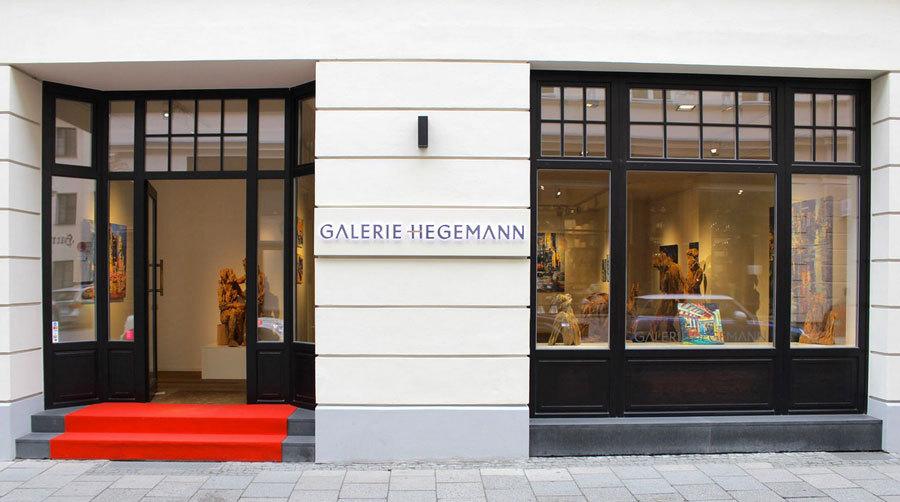 galerie-hegemann-munich