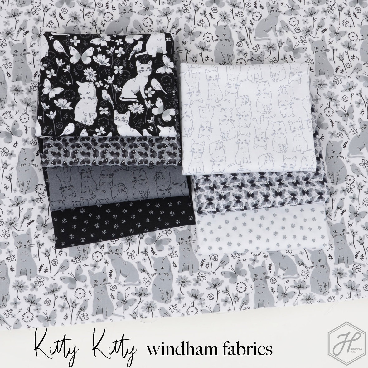 Kitty-Kitty-Fabric-from-Windham-at-Hawthorne-Supply-Co