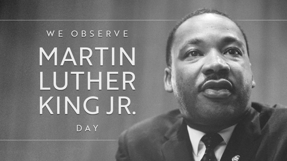 fb-post-mlkday