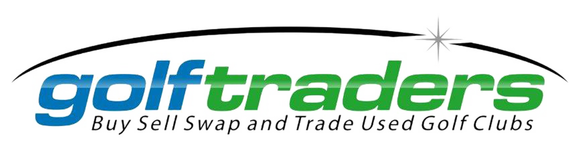 golftraders logo transparent
