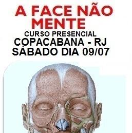 FACE NAO MENTE PRESENCIAL 09 07