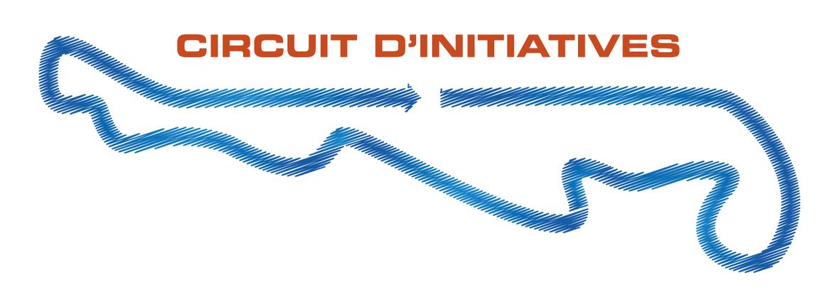 Circuit d initiative