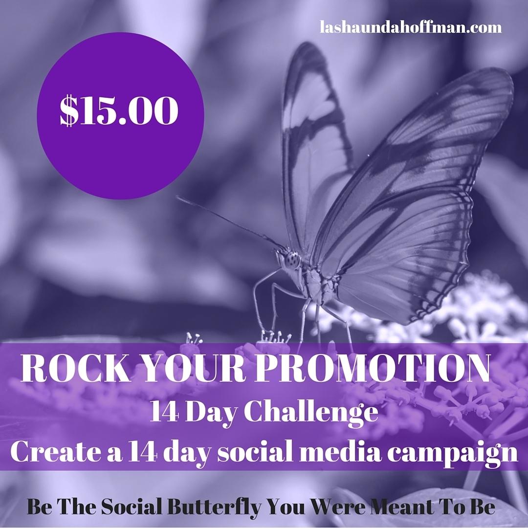 ROCK Challenge 4