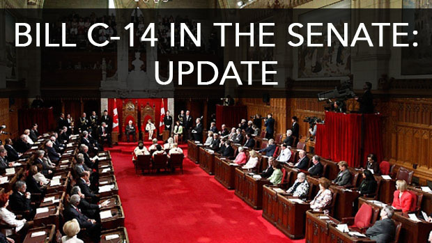 Senate4