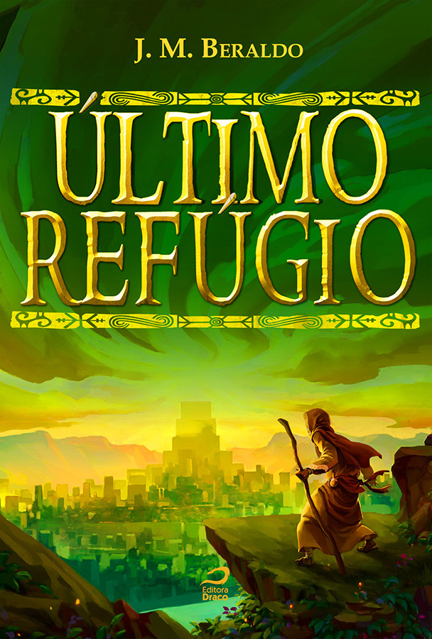 ultimorefugio