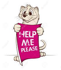 HELP2