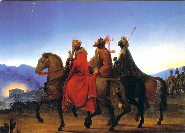Three-Wise-Men-Kupelwieser