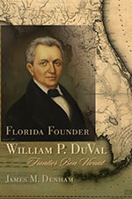 WilliamPDuVal Book