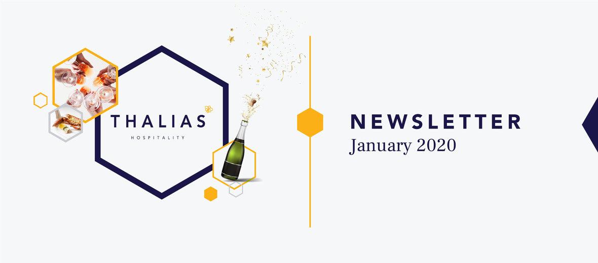 Newsletter-January-2020