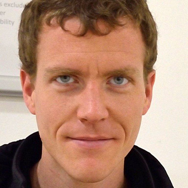 Mathias Hessler