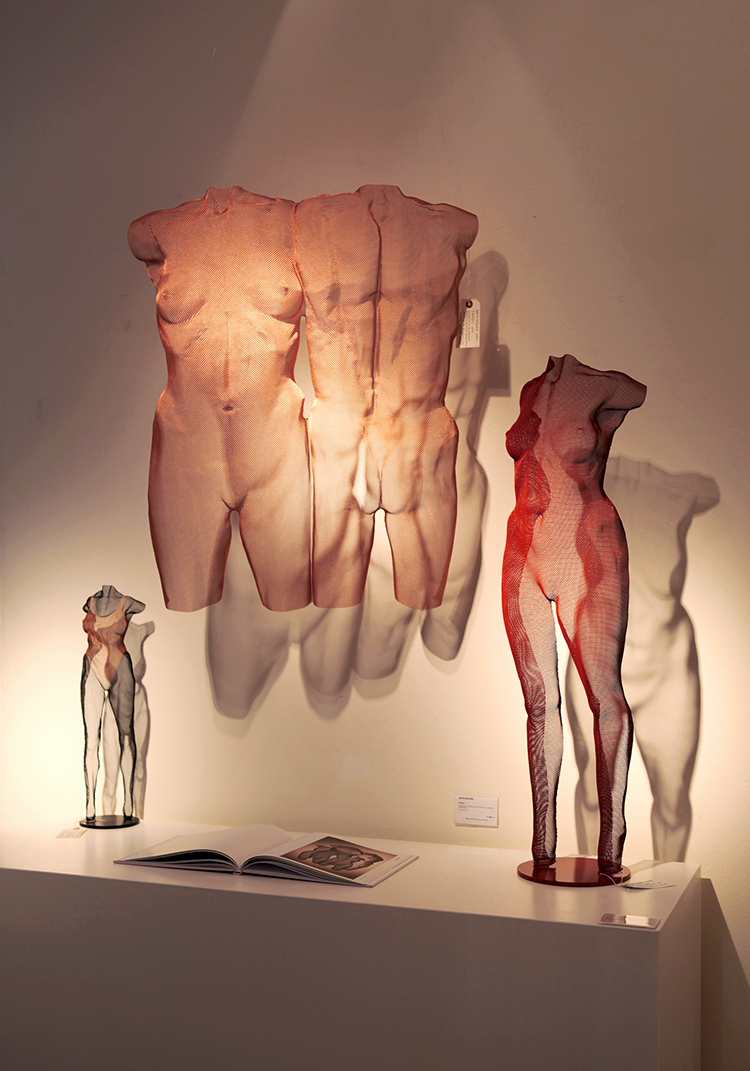 continuum-gallery-Begbie-sculpture-UNUD-EMENI-RUDU-web