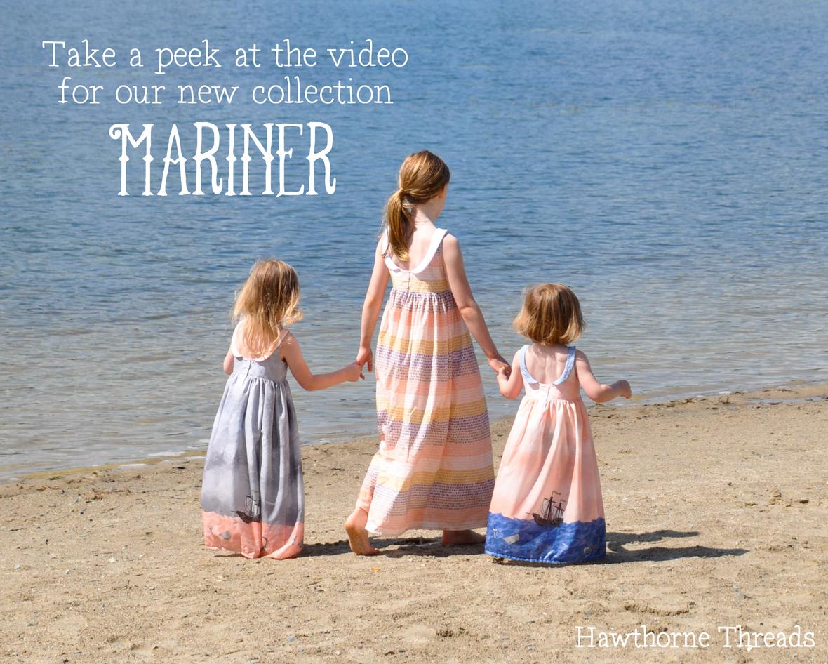 Mariner Video Still with Text 2