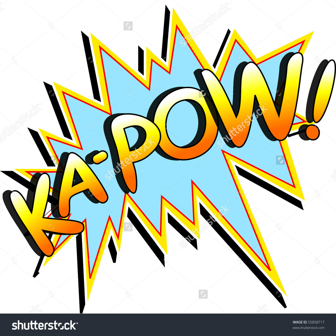 stock-photo-comic-book-style-kapow-55858717