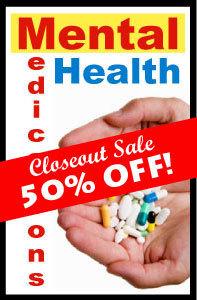 Mental-Health-Medications