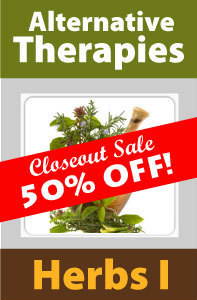 Alternative-Therapies