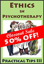 Ethics-in-Psychotherapy-3
