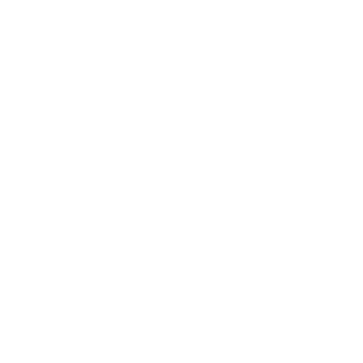 logo Monaco blanc