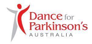DfP Australia
