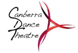 Canberra Dance Theatre