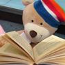 teddy bears sleepover thumbnail 2 1