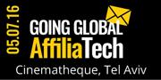 affiliaTech