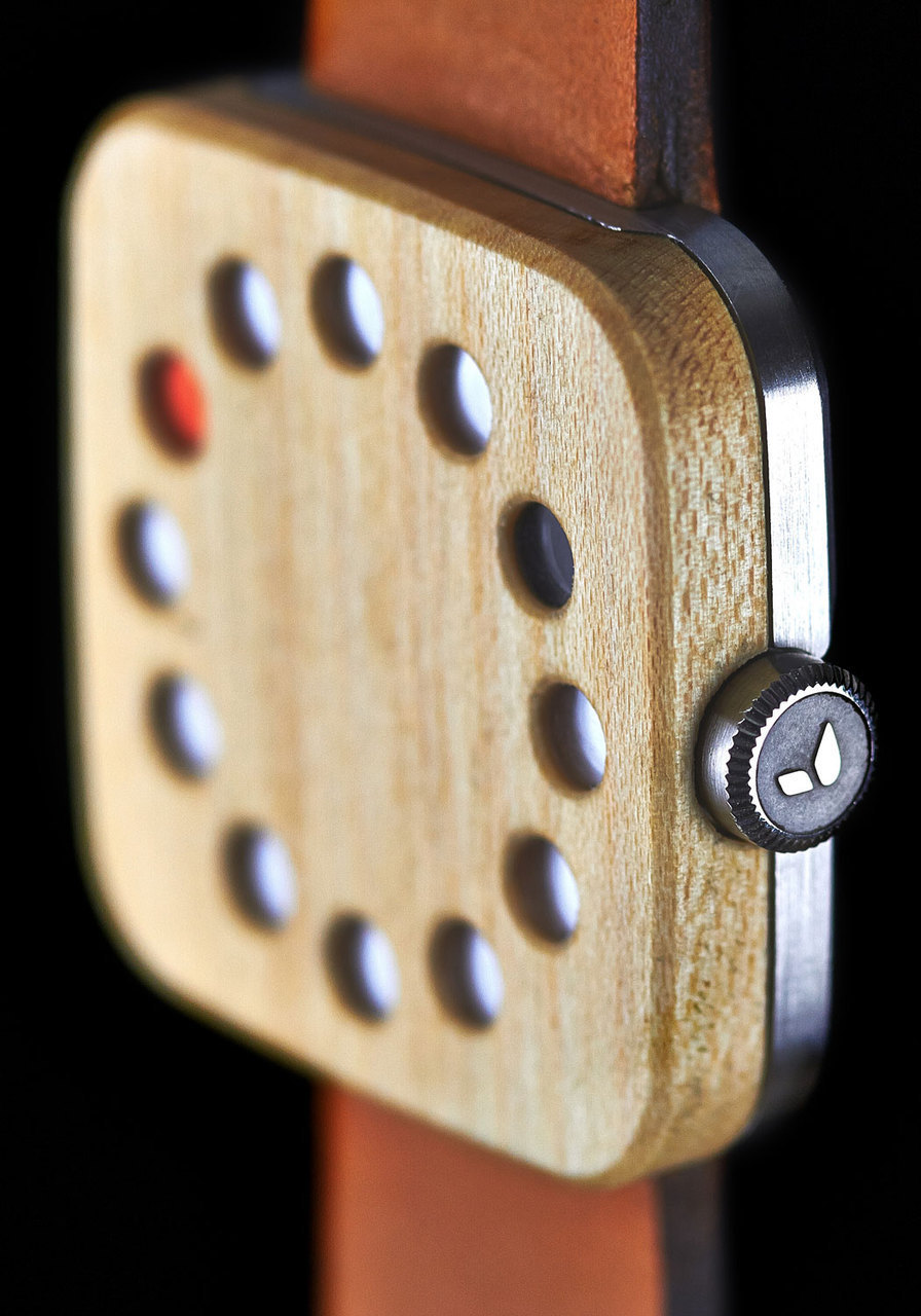 grovemade-watch-maple-square-londontan-HERO  87299.1465338320.1280.1280