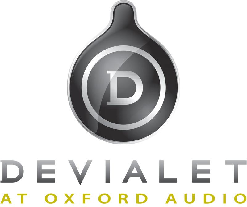 [Image: Devialet-at-OAC_logo.jpg?1466074138]
