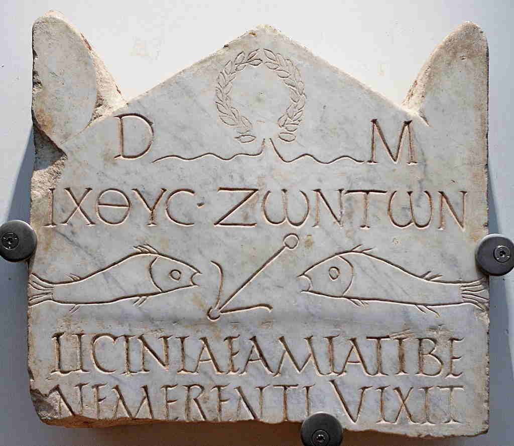 1024px-Stele Licinia Amias Terme 67646