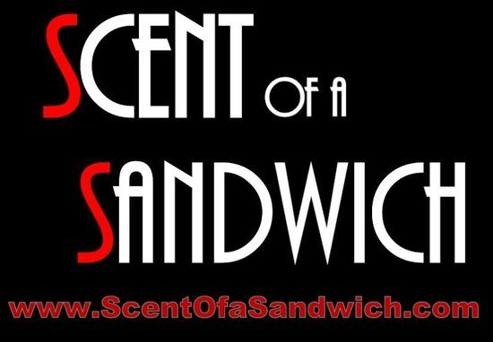 scent-of-a-sandwich