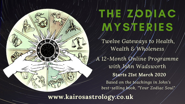 SMALL Zodiac Mysteries-4 FINAL