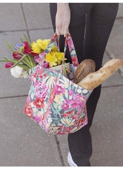 Meet Me in the Meadow Bag  MM website