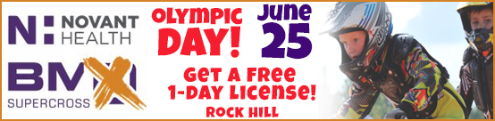 rockhill-olympic-day
