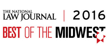 NLJ Best of Midwest16