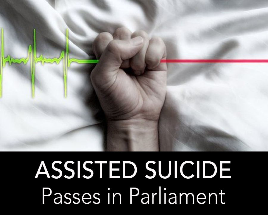 AssistedSuicidePasses