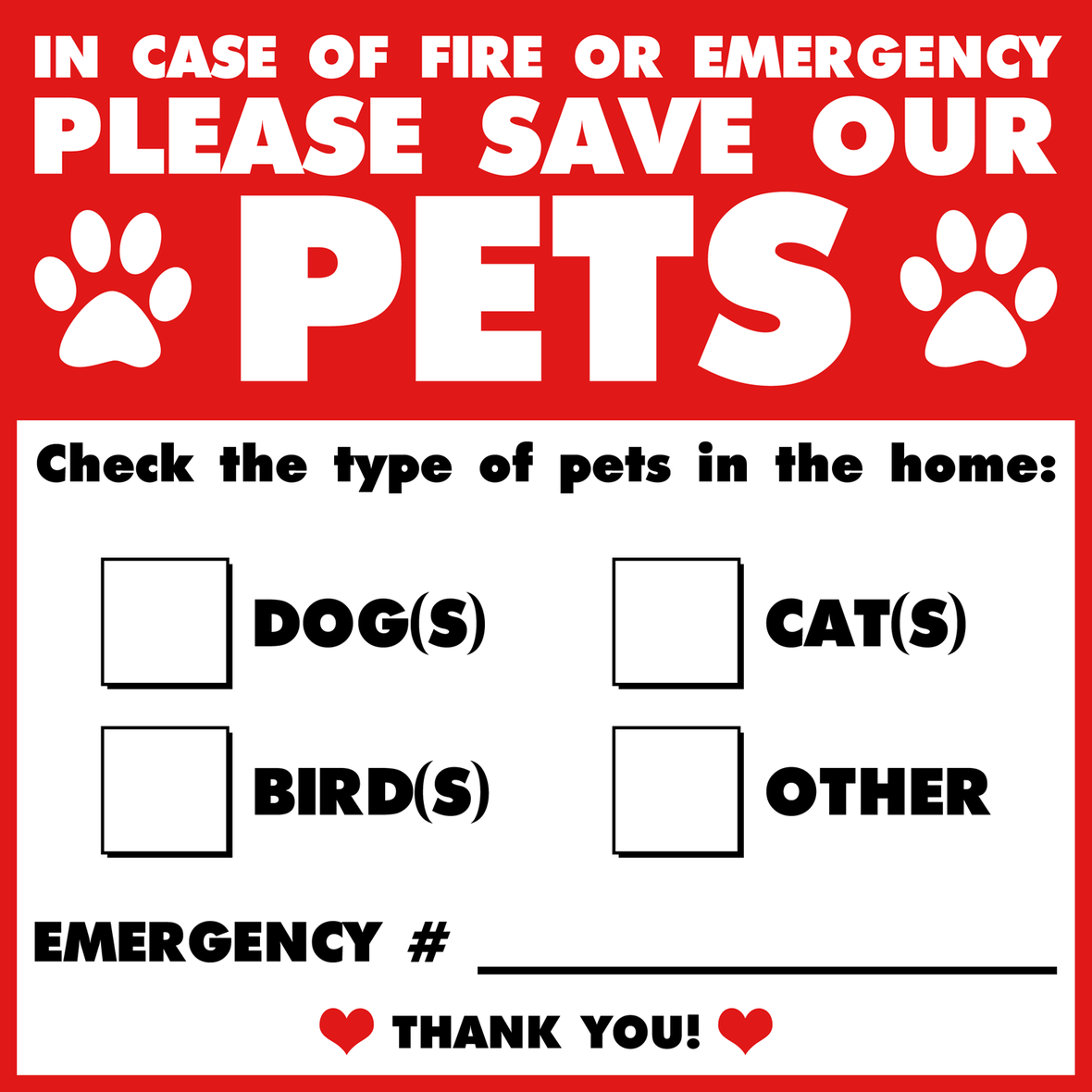 Council Emergencies Dog Rescue