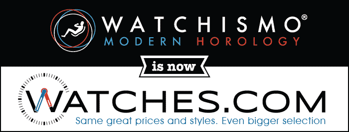 Watchismo-Watches700-2