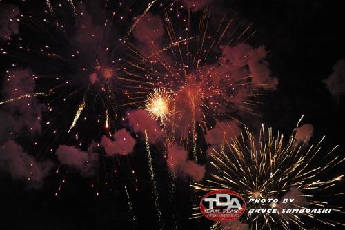 Fireworks-bruce