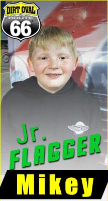 Mikey-flagger-web