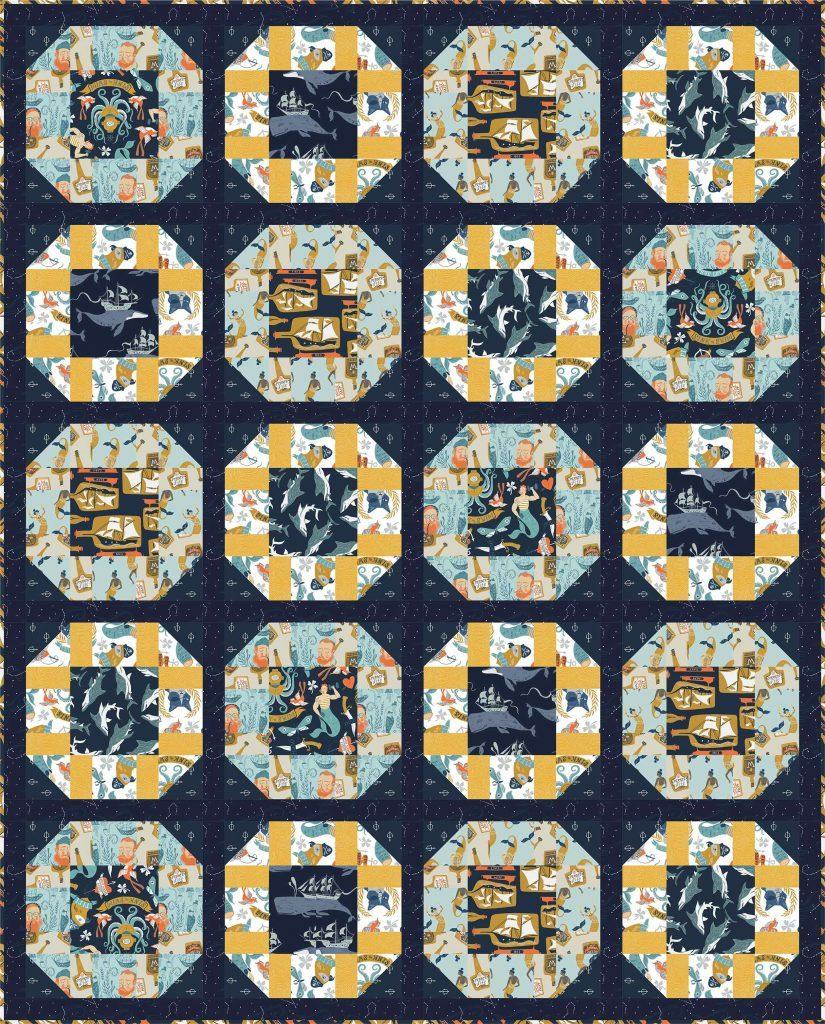 DS SinkorSwim StaceyDay Flotsam New Free 56x70-Web-825x1024