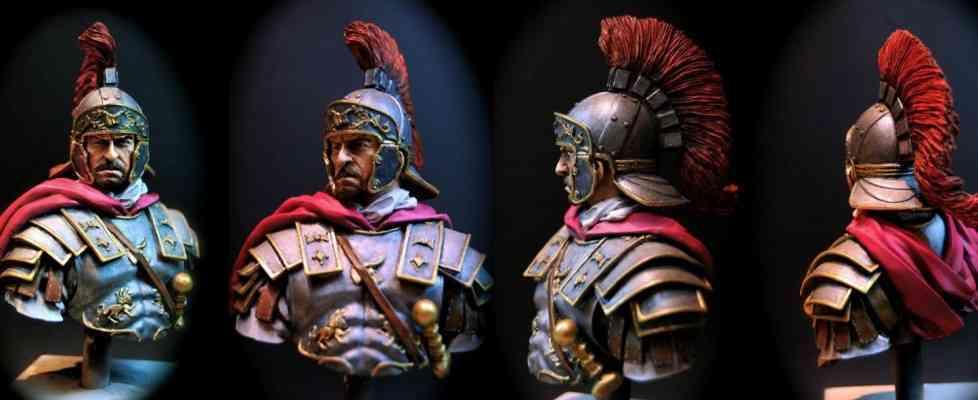 roman general-978x4001