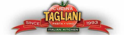 Cucina Tagliani