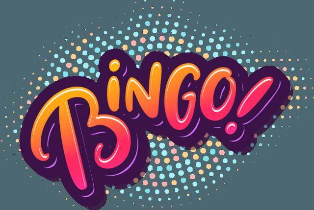 bingo-acam