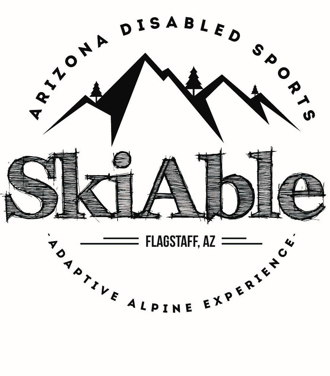 Skiable
